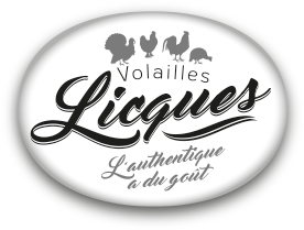 Licques Volailles